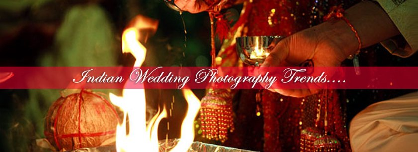 indian-wedding-trends