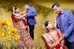 Wedding Videography services in ranchi