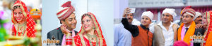 Wedding Photography in Ranchi