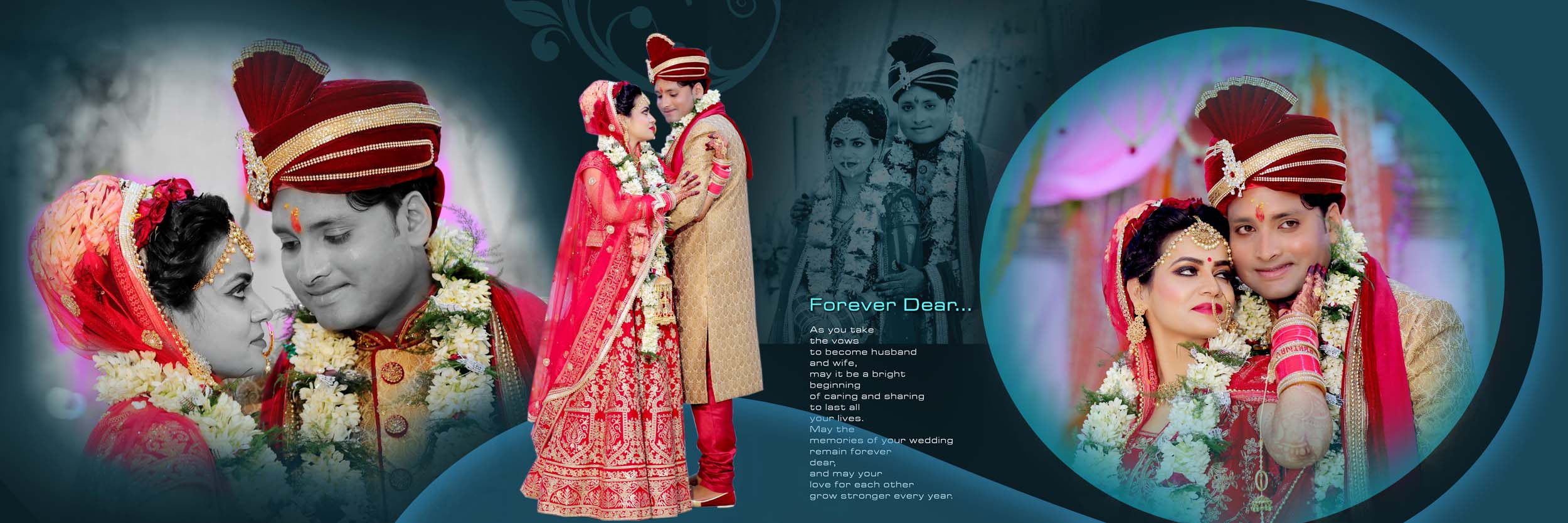 Budget Wedding Photography In Ranchi
