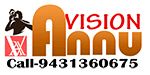 Annusvision | photography videography in ranchi